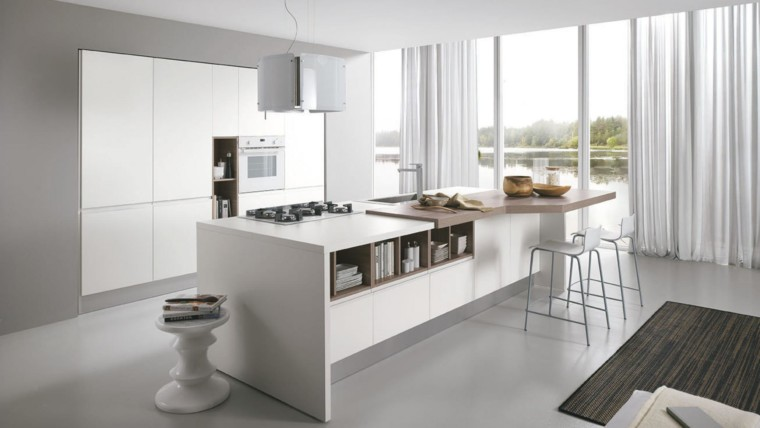 Linea 4 Cucine. Great Image May Contain Indoor With Linea 4 Cucine ...