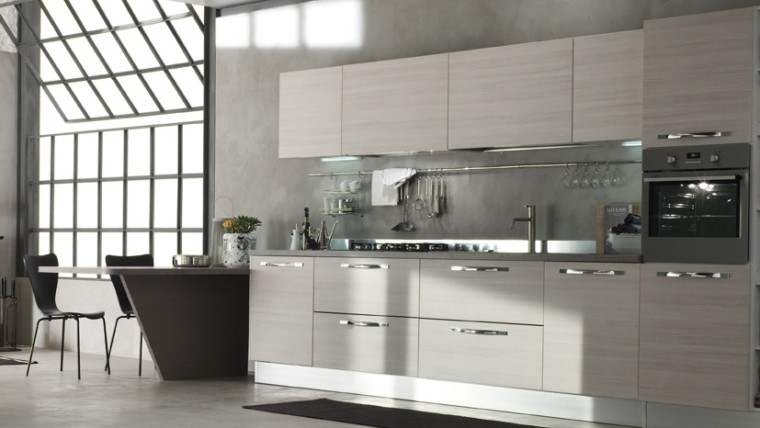 forma cucine swing with forma cucine store cucine a brescia with forma cucine forma cucine. Black Bedroom Furniture Sets. Home Design Ideas